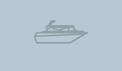 SEA DOO GTI 130