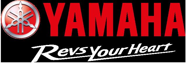 Consórcio Yamaha