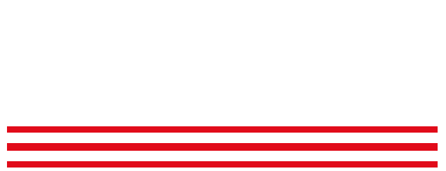 Óleos Yamalube